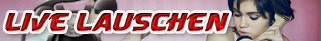 https://telefonsex-lauschen.info/
