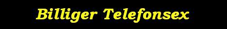 22 Geile Weiber bieten Telefonsex